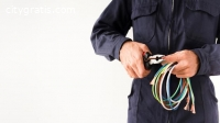 Find Lastest Electrician Jobs in New Zea