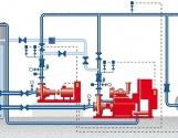 Fire Hydrant Design Services Provider