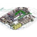 Fire System Design Services
