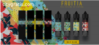 Flavored and Unflavoured Nicotine NZ