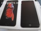 For Sale : Samsung Galaxy S7 Edge, Apple
