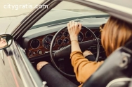 Find Driving Jobs in New Zealand
