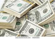 GENUINE BANK GUARANTEE AT AFFORDABLE RAT
