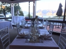 Get Amazing Wedding Venue in Wanaka at A