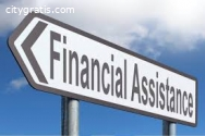 Get Best Financial Service in Auckland