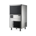 Get Fantastic Commercial Ice Machines