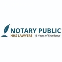 Get Your Documents Notarized Fast!