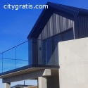 Glass Balustrade Systems in New Zealand