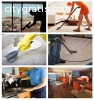Highly Trained Bond Cleaning Brisbane