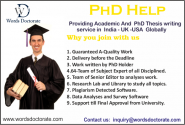 Hire dissertation writer New Zeland for