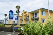 Hotels Booking Online In Howick Auckland