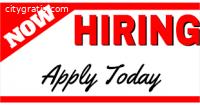 Insurance Job Opportunities