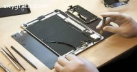 Iphone battery replacement NZ