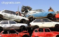 Isuzu Car Wreckers in Auckland