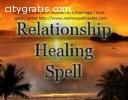 Keep Us Together Love Spells+27780125164