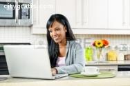 Legitimate Ad Posting Jobs  - Limited se