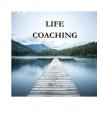 Life / Accountability Coach Available...