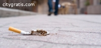 Looking For Alternative To Smoking?