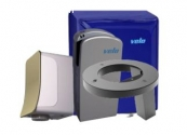 Looking For Best Hand Dryers Commercial?