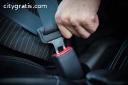 Looking For Seat Belts Repair Shop In Au