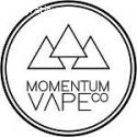 Looking For The Best Vape Store in NZ?