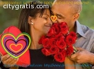 Lost love spells caster Drdene Bele ☎+27