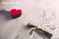 Lost Love Spells & Stop cheating Love sp