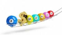 Lottery Spells And Powerball Spells Call