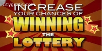 Lottery Spells, How to Win the Lottery