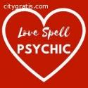Love Attraction Love Charm Spells