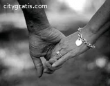 Love Spells That Really Works To Make So