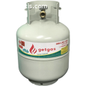 LPG Gas Bottles and Cylinders Auckland