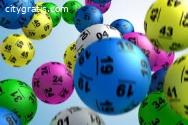 Magic Lottery spells caster +27785392928