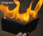 Magic Wallet, Customized Magic Wallet