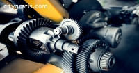 Mechanical Engineering Outsourcing