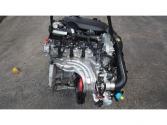 MERCEDES BENZ W205 1.5L M264915 ENGINE