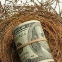 Money Spells-Witchcraft Money Spells Fro