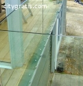 Most Popular Glass Balustrade Trends