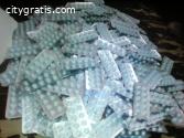 Nembutal Pentobarbital, OxyContin, 4mec,