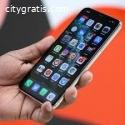 NEW IPHONE 12 12 PRO MAX MINI 11 11 PRO