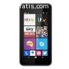 Nokia Lumia 530 (Silver-67164)
