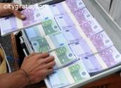 Non-bank loan for public entities