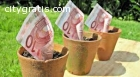 oferta de financiación rápida y fiable