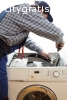 Offering for Best Appliance Repairs in A