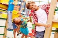 Outdoor Kids Activities In New Zealand