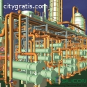 Plumbing Drafting - Silicon Outsourcing