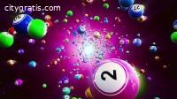 Powerful Lotto spells Powerball Lottery