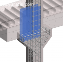 Precast Detailing Outsourcing Services