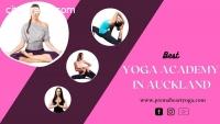Prema Heart Yoga ! Learn The Art Of Yoga