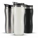 Promotional drinkware products In NZ